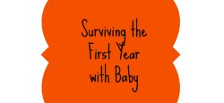 Surviving Baby