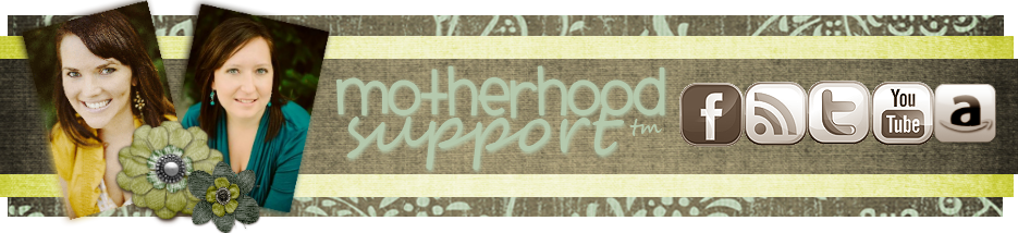 Motherhood Support
