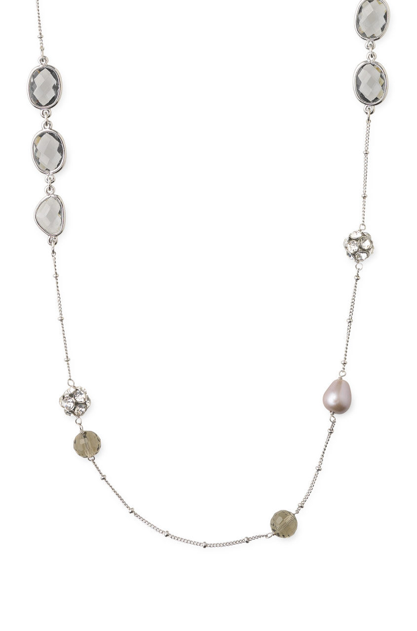 stella and dot annabelle