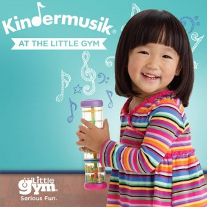 kinder music the little gym mason