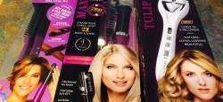 InStyler Beauty Products