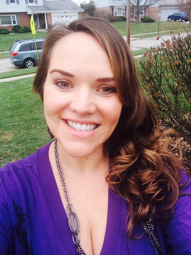 Save 30 On Instyler Products Review Motherhood Support