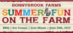bonnybrook farm