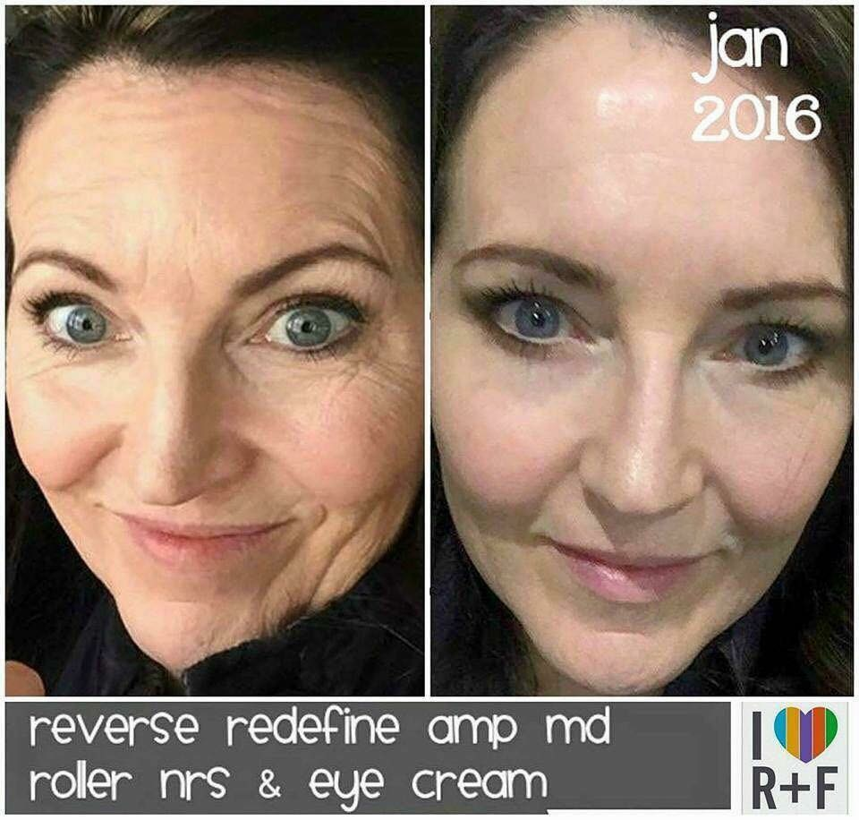 Rodan Fields Skincare Review With Free Mini Facial Samples